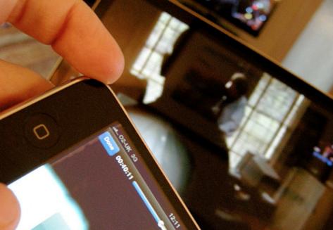TV_smartphone.png