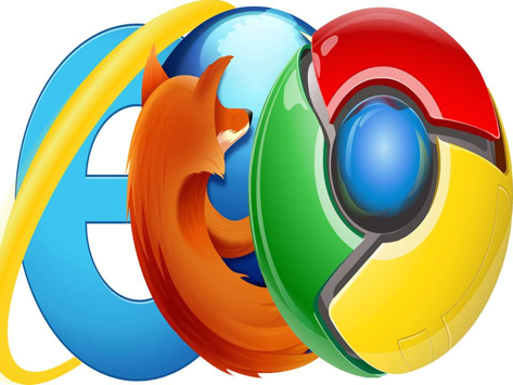 browser.png