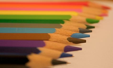 colors_pencil.png