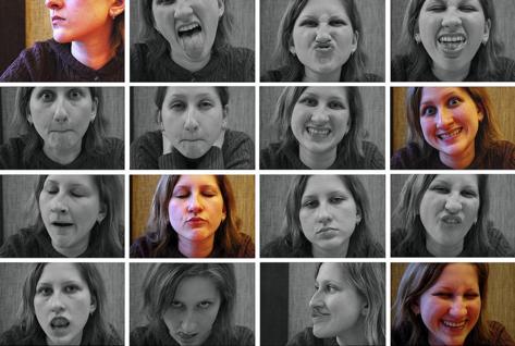 face_emotion.png