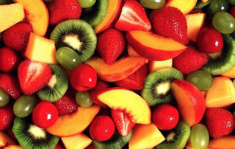 food_vegetables.png