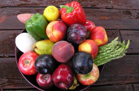 fruits_vege.png