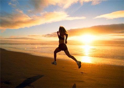 jogging2.jpg