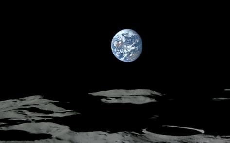 moon_earth.png