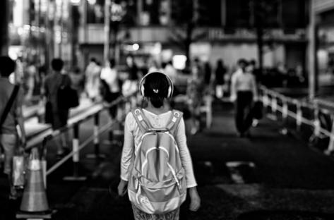 noise_city.png