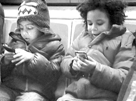 smartphone_generations.png