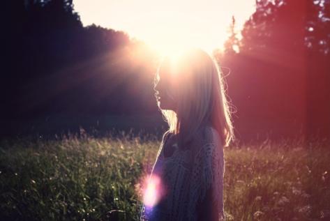 sun_light.png