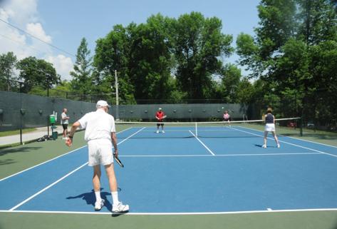tennis_play.png