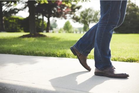 walk_step.png